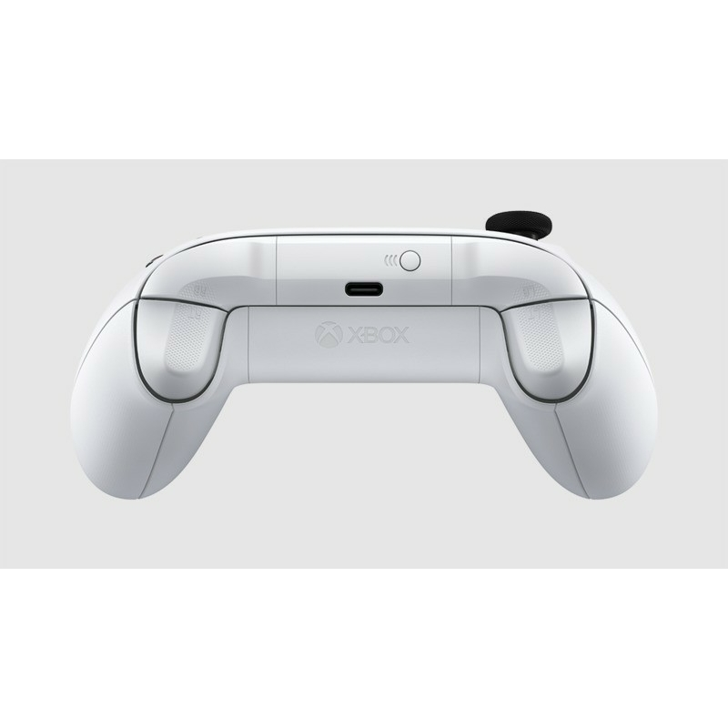 Xbox Wireless Controller (Robot White) (Xbox Series)