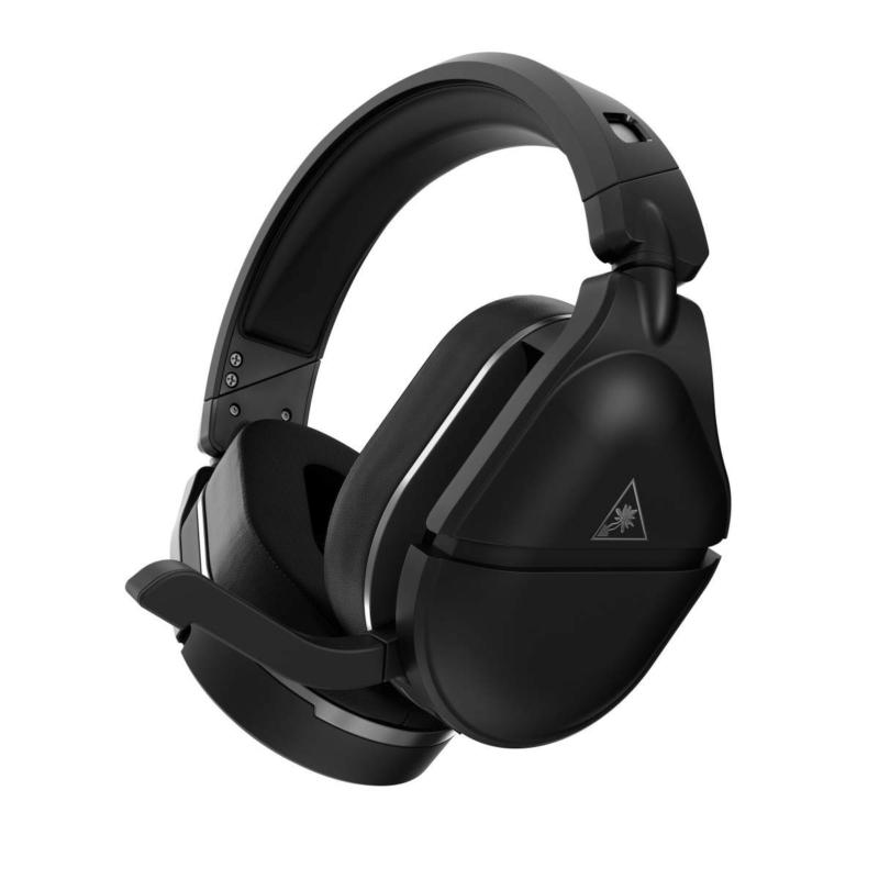 Turtle Beach Ear Force Stealth 700X (2.gen) Wireless Gaming Headset