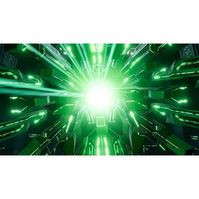 Subnautica Below Zero (XSX   XONE)