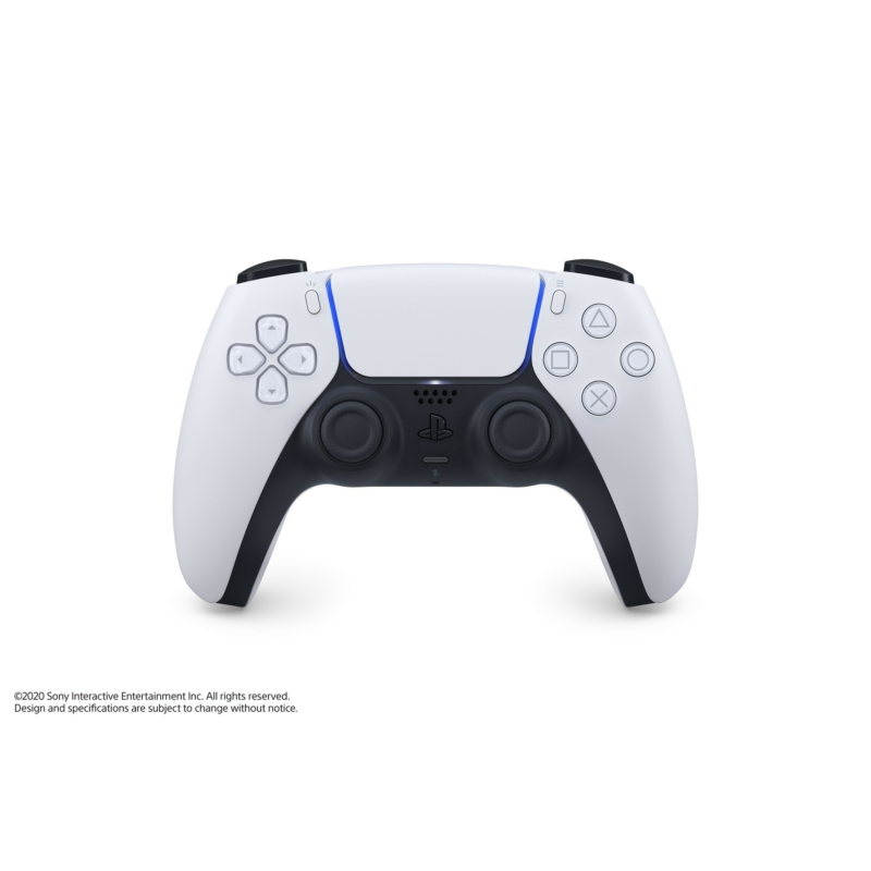 Sony PlayStation 5 DualSense Wireless Controller (PS5)