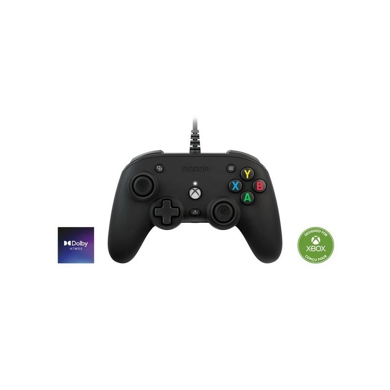 Nacon Pro Compact Controller (XSX | XONE)