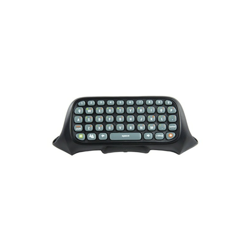 König Controller Keyboard (Xbox 360)