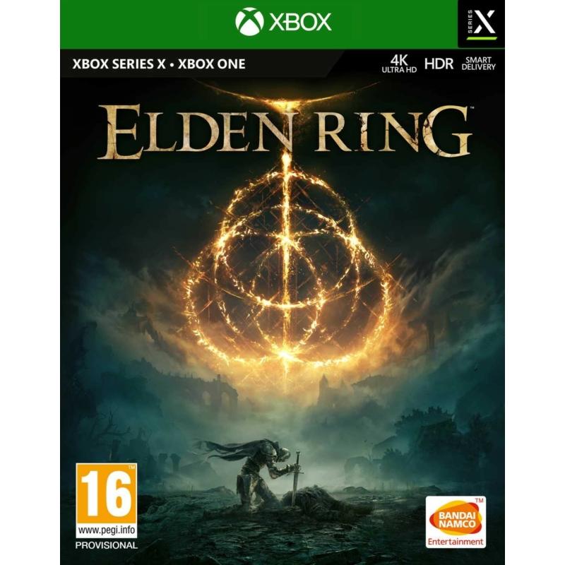 Elden Ring (XONE | XSX)