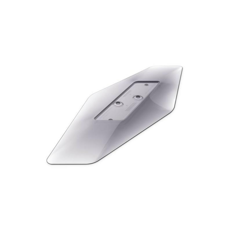 Sony Vertical Stand Slim / Pro gépekhez (használt)