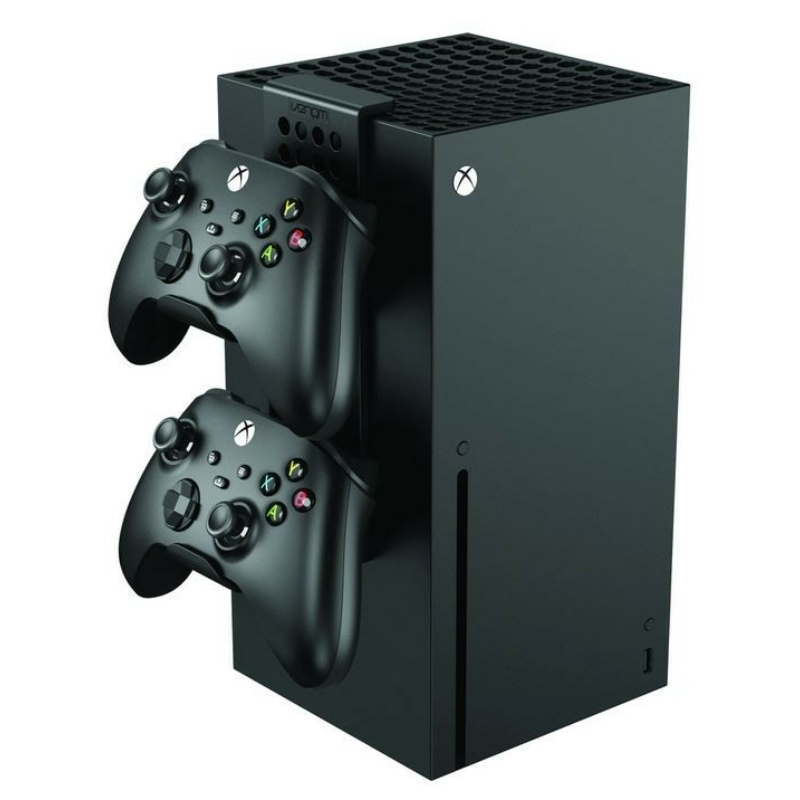 Venom Controller Rack (Xbox Series X)