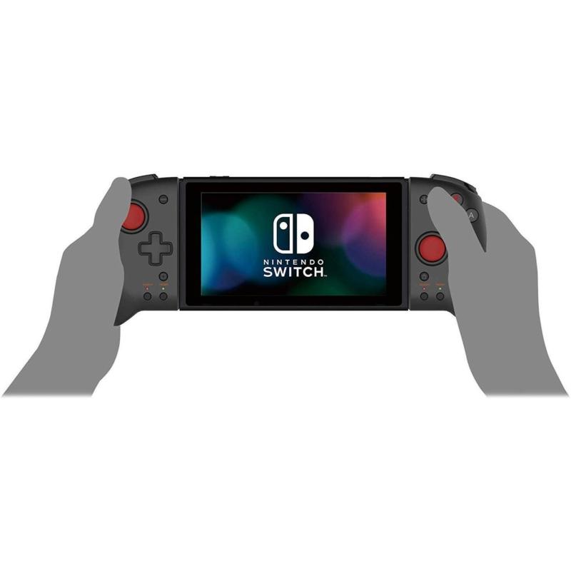 Nintendo Switch Hori Split Pad Pro