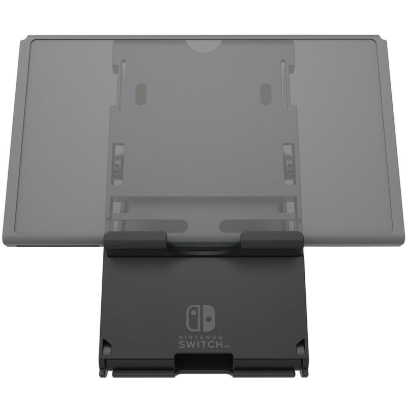 Nintendo Switch Hori Compact PlayStand